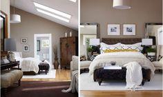 urrutia design bedroom - Google Search