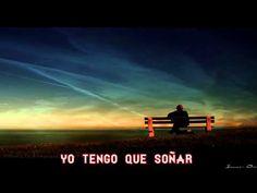 """Maná - """"Nada que Perder"""" [2002 - HQ - 1080p HD] Revolución de Amor - YouTube"""