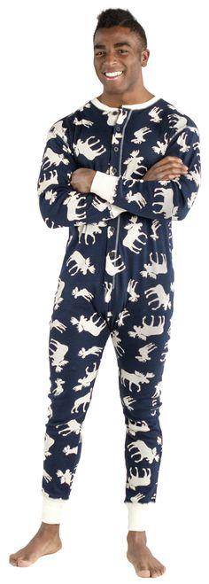 belles chaussures artisanat de qualité magasiner pour le luxe Les 19 meilleures images de Pyjamas, grenouillère 1 pièce ...