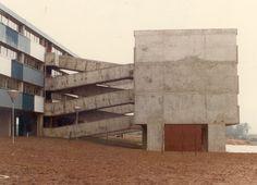 joão batista vilanova artigas 1915-1985 | cronologia de vida e obra