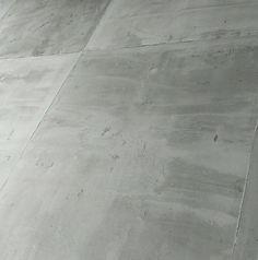 betonputz-sichtbeton-wand-in-betonoptik-frankfurt-wiesbaden-mainz-3