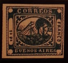 Sello%3A%20Ship%20(Argentina)%20(BUENOS%20AIRES)%20Mi%3AAR-BA%208%2CSn%3AAR-BA%208%20%23colnect%20%23collection%20%23stamps