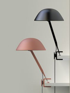 Wästberg's lamps @iSaloni #milandesignweek #mdw13