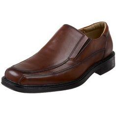 6ec9300893 Dockers Men s Proposal Moc Run Off Toe Slip On