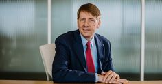 Richard Cordray's Exit From Consumer Bureau Gives Trump an Opening - The New York Times