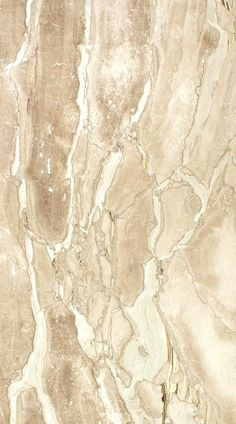 Aesthetic Pastel Wallpaper, Aesthetic Wallpapers, Fantasy Brown, Beige Aesthetic, Cozy Aesthetic, Marble Texture, Photo Wall Collage, Beige Walls, Types Of Stones