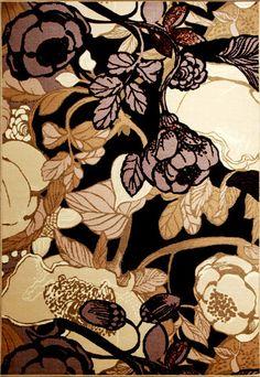 RAKKAUS | Vallila Interior Earthy, Abstract, Artwork, Decor, Summary, Work Of Art, Decoration, Auguste Rodin Artwork, Artworks