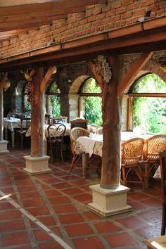 Nisanyan House Hotel: Our Best Hotel Stay in Turkey Hotel Tour   Apartment Therapy