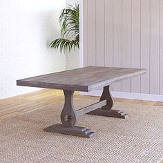 Provence Dining Table | World Market