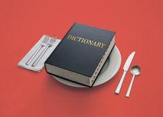 Fascinating results of quantitative linguistic analysis of restaurant menus (via The Atlantic)