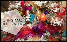 christmas decorating website video thumb small