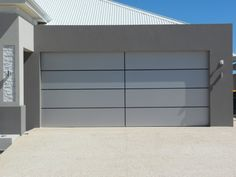 Door Design ~ Fascinating Modern Steel Garage Doors Good Looking Perfect Custom Cape Town Inspiration For Small Home Decorating Size Magnificent Nice Tomradulovich Sofa French custom size garage doors. Garage Door Window Inserts, Garage Door Cost, Garage Door Trim, Faux Wood Garage Door, Garage Doors Prices, Garage Door Paint, Custom Garage Doors, Garage Door Windows, Garage Door Insulation