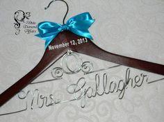 Cinderella Bling Fairytale Coach Wedding by WhiteDiamondAffairs