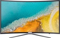 DSN 124cm (49) Full HD Curved LED TV DSN HD TV works with multiple, DSN developed a special color technologyexternal devices, Digital Service Network.