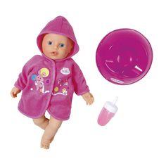 Babypuppen & Zubehör Puppen & Zubehör Zapf Creation 4001167823606 Creation mehrfarbig