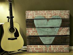 Pallets and Scrap Wood :: Susan @ Rustic ReDiscovered's clipboard on Hometalk :: Hometalk