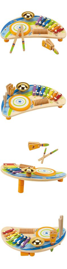48 Best Wooden Musical Instruments Images In 2017 Music For Kids