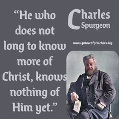 Quotes By Famous People, Faith In God, Cool Words, Christ, Good Things, Live, Memes, Faith, Meme