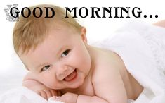 Sending a cute, inspiring, or funny Good Morning Cards or E-card to friends, family, loved ones can be a great way to start your day. Cute Good Morning Pictures, Good Night Images Cute, Good Morning Photos Download, Latest Good Morning Images, Good Morning Cards, Good Night Wishes, Good Morning Messages, Good Morning Good Night, Morning Quotes