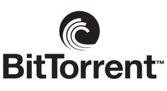 Top 10 Most Pirated Movies on BitTorrent - https://iguru.gr/2015/02/02/top-10-most-pirated-movies-on-bittorrent-109/