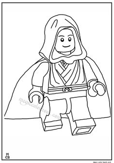 19 Best Ninjago Coloring Pages Free Online Images On Pinterest