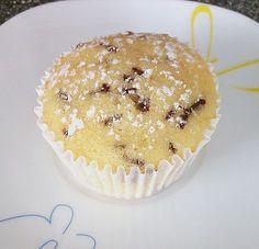 Eierlikör - Schoko - Muffins, ein sehr leckeres Rezept aus der Kategorie Kuchen. Bewertungen: 123. Durchschnitt: Ø 4,4.
