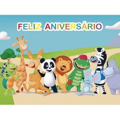 decoração festa panda e os caricas - Pesquisa Google Panda Birthday Party, Panda Party, Birthday Parties, Canal Panda, Bolo Panda, Holidays And Events, Party Time, Family Guy, Baby Shower