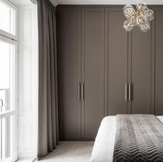 Home Decor Styles .Home Decor Styles Bedroom Built In Wardrobe, Bedroom Closet Design, Closet Designs, Home Decor Bedroom, Living Room Decor, Wardrobe Doors, My New Room, Cheap Home Decor, Home Decor Accessories