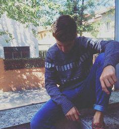 Tumblrr Armada, Love, Instagram Posts, Oviedo, Celebrity, Amor, El Amor