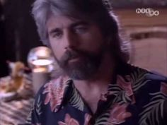 """MICHAEL McDONALD / SWEET FREEDOM from Running Scared (1986) -- Check out the """"I ♥♥♥ the 80s!!"""" YouTube Playlist --> http://www.youtube.com/playlist?list=PLBADA73C441065BD6 #1980s #80s"""