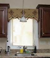 Merveilleux Kitchen Window Cornice Ideas   Bing Images