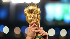 Swiss prosecutors carrying out 25 corruption probes linked to Fifa #News #composite #FIFAWorldCup #Football #Sport