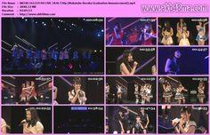 公演配信161219 HKT48 チームHシアターの女神公演   161219 HKT48 チームHシアターの女神公演 ALFAFILEHKT48a16121901.Live.part1.rarHKT48a16121901.Live.part2.rarHKT48a16121901.Live.part3.rar ALFAFILE Note : AKB48MA.com Please Update Bookmark our Pemanent Site of AKB劇場 ! Thanks. HOW TO APPRECIATE ? ほんの少し笑顔 ! If You Like Then Share Us on Facebook Google Plus Twitter ! Recomended for High Speed Download Buy a Premium Through Our Links ! Keep Support How To Support ! Again Thanks For Visiting . Have a Nice DAY ! i Just Say To You…