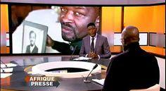 Qui a tué Patrice Eméry Lumumba ?