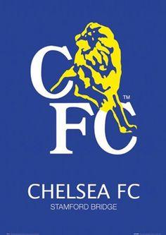 Chelsea fc logo background ololoshenka pinterest chelsea fc more information voltagebd Gallery