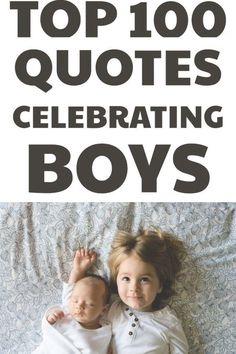 40 new ideas birthday love for son Birthday Wishes For Son, Son Birthday Quotes, Sons Birthday, Birthday Love, Birthday Cakes, Husband Birthday, Birthday Bash, Birthday Ideas, Birthday Recipes