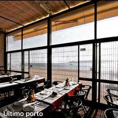 Último Porto Restaurante