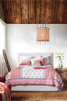 Shop the Cazorla Quilt and more Anthropologie at Anthropologie today. Read customer reviews, discover product details and more.