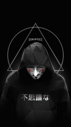 Anonymous Mask Man Amoled Black Wallpaper HD this is Anonymous Mask Man Amoled Black Wallpaper HD anonymous mask wallpaper anonymous mask anonymous man Joker Iphone Wallpaper, Bear Wallpaper, Apple Wallpaper, Hd Dark Wallpapers, Joker Wallpapers, Dark Websites, Anonymous Mask, Motion Images, Hacker Wallpaper