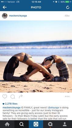 Acro. Yoga.                                                                                                                                                     More