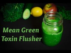 Juicing Recipes for Weight Loss (Here are 10)