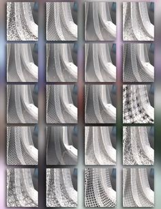 Shimmer and Lace Iray Shaders | 3D Models for Poser and Daz Studio