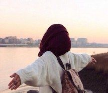 beach-city-girl-hijab-Favim.com-1977798.jpg (215×185)