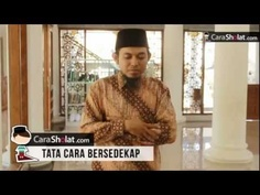 essay on muslims