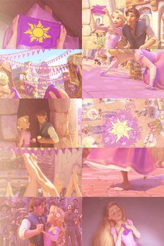 Tangled - love the sun design for painting on the chicken coop Disney Wallpaper Tangled, Disney Phone Wallpaper, Disney Rapunzel, Disney Pixar, Walt Disney, Tangled Rapunzel, Pretty Wallpapers, Cute Cartoon Wallpapers, Disney Love