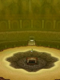 File:Sand Temple Boss Room.png