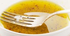 Dijon mustard and maple syrup . An extra vinaigrette Salad Dressing Recipes, Salad Recipes, Salad Dressings, Vegan Dressings, Dr Oz, Sin Gluten, Dr Fuhrman Recipes, Eat To Live Diet, Nutritarian Diet