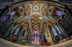 liebfrauenkirche trier on a map - Google Search