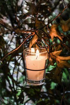 Glass Of Milk, Tea Lights, Candles, Weddings, Tea Light Candles, Candy, Candle Sticks, Candle
