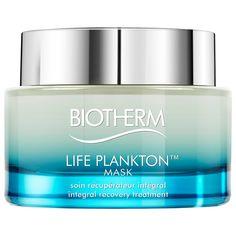 biotherm life plankton maske online kaufen bei douglasde